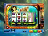jocuri casino aparate 7 Heaven SkillOnNet