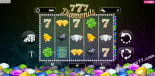 jocuri casino aparate 777 Diamonds MrSlotty
