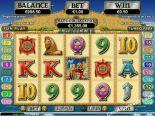 jocuri casino aparate Achilles RealTimeGaming