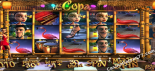 jocuri casino aparate At The Copa Betsoft