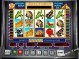jocuri casino aparate Aztec Gold Mega Jack