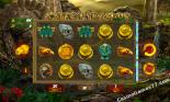 jocuri casino aparate Aztec Pyramids MrSlotty