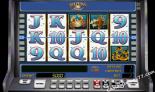 jocuri casino aparate Bananas go bahamas Novomatic