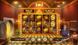 jocuri casino aparate Bank Walt Magnet Gaming