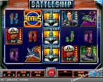 jocuri casino aparate Battleship IGT Interactive