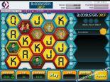 jocuri casino aparate Blockbusters Drop Fremantle Media