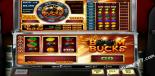 jocuri casino aparate Boom Bucks Betsoft