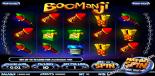 jocuri casino aparate Boomanji Betsoft