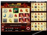 jocuri casino aparate Bruce Lee Dragon's Tale William Hill Interactive