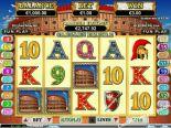jocuri casino aparate Caesar's Empire RealTimeGaming