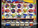 jocuri casino aparate Captain Cash iSoftBet