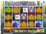 jocuri casino aparate Captain Shockwave Betonsoft
