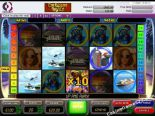 jocuri casino aparate Caribbean Nights Progressive OpenBet