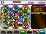 jocuri casino aparate Cash Drop OpenBet