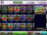 jocuri casino aparate Cash Machine OpenBet