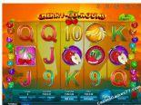 jocuri casino aparate Cherry Go Round Viaden Gaming