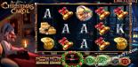 jocuri casino aparate Christmas Carol Betsoft