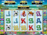 jocuri casino aparate Crystal Waters RealTimeGaming
