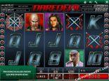jocuri casino aparate Daredevil Playtech