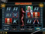 jocuri casino aparate Daredevil GamesOS