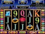 jocuri casino aparate Diamond Dozen RealTimeGaming