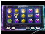 jocuri casino aparate Disco Fruits Cayetano Gaming