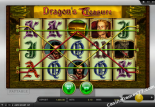 jocuri casino aparate Dragon's Treasure Merkur