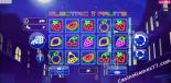 jocuri casino aparate Electric7Fruits MrSlotty