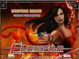 jocuri casino aparate Elektra Playtech