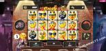 jocuri casino aparate Emoji Slot MrSlotty