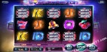 jocuri casino aparate Event Horizon Betsoft