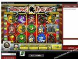 jocuri casino aparate Fantasy Fortune Rival