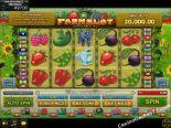 jocuri casino aparate Farm Slot GamesOS