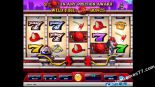 jocuri casino aparate Firehouse Hounds IGT Interactive