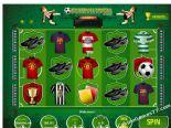 jocuri casino aparate Football Mania Pro Wager Systems
