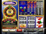 jocuri casino aparate French Riviera iSoftBet