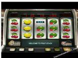 jocuri casino aparate Friut Stack Cayetano Gaming