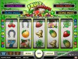 jocuri casino aparate Fruit Bonanza Play'nGo