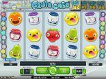 jocuri casino aparate Fruit Case NetEnt
