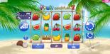 jocuri casino aparate FruitCoctail7 MrSlotty