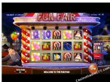 jocuri casino aparate Fun Fair Cayetano Gaming