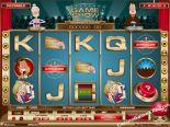 jocuri casino aparate Game Show iSoftBet