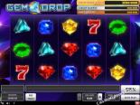 jocuri casino aparate Gem Drop Play'nGo