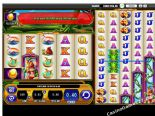 jocuri casino aparate Giants Gold William Hill Interactive