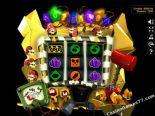 jocuri casino aparate Gold Boom Slotland
