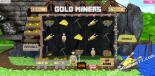 jocuri casino aparate Gold Miners MrSlotty