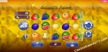 jocuri casino aparate Golden7Fruits MrSlotty
