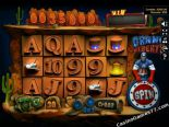 jocuri casino aparate Grand Liberty Slotland