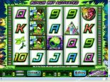 jocuri casino aparate Green Lantern CryptoLogic
