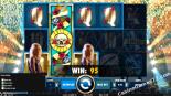 jocuri casino aparate Guns'n'Roses NetEnt